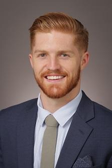 Financial Synergies Welcomes Brock Hedgecoke