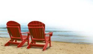 The Retirement Salary