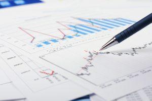 Understanding Today's Market|Understanding Today's Market 1|Understanding Today's Market 2|Understanding Today's Market 3