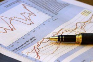 Investing Basics - Exchange Traded Funds (ETFs)