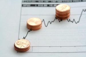 Small-Cap Stocks Jump|Small-Cap Stocks Jump