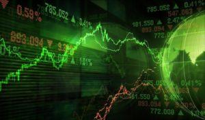 2019 Weekly Market Recap