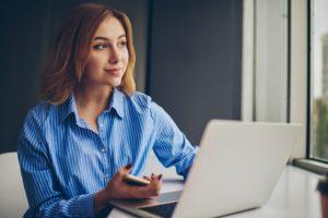 Should You Use Fidelity's BrokerageLink® Option?