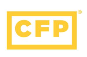 David Wanja is a CFP®!