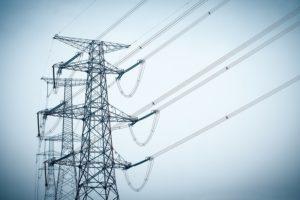 Energy Price Shocks