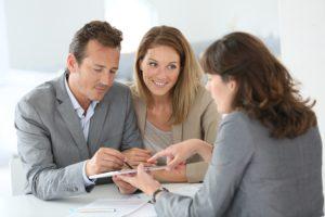 Schwab Bank Pledged Asset Line® - A Flexible Credit Solution