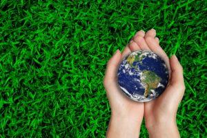 A Take on ESG Investing